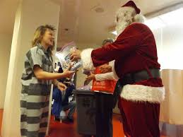 gifts for inmates rainforest islands ferry