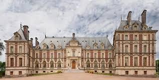 chambre d hote lure chambres d hôtes château de villersexel chambres d hôtes villersexel