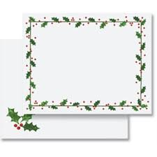christmas postcards winter postcards christmas postcards border winter