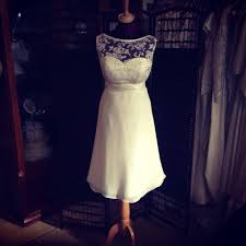 wedding dress shops glasgow lovely vintage wedding dress shops glasgow vintage wedding ideas
