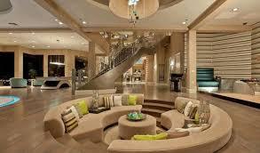 Interior Design House Home Design