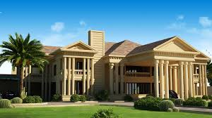 www architect com best architects in kerala darvish architects
