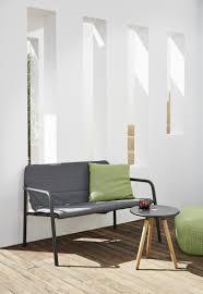teck grade a table de jardin design luxe jsscene com des idées