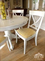 Pottery Barn Willow Coffee Table Annie Sloan Beach Behr Benjamin Moore Berber White Cabinets