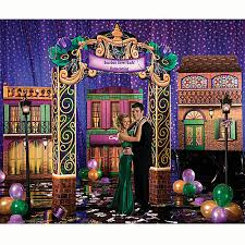 mardi gras float themes fancy mardi gras party decorations and props webnuggetz