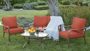 The Best Patio Furniture by The Best Seller Rattan Patio Furniture Set U2013 Plushemisphere