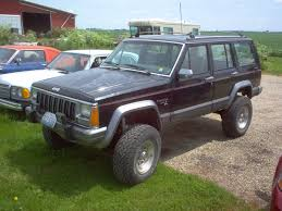 burgundy jeep compass 1992 jeep cherokee information and photos momentcar