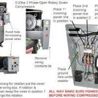 air compressor alternator wiring diagram page 4 yondo tech