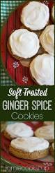 best 25 spice cookies ideas on pinterest pumpkin spice cookies