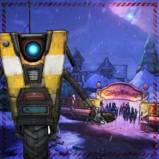 17 Best Images About For Borderlands Borderlands Twitter
