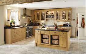 cabinet howdens kitchen cabinets burford ivory contemporary