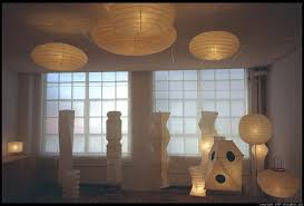 noguchi floor l knock off lighting noguchi lights new casa inspirations pinterest isamu