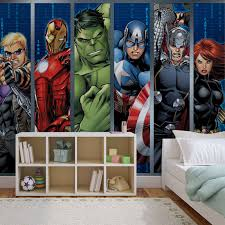 marvel avengers photo wallpaper mural 964wm top 50 bestselling marvel avengers photo wallpaper mural 964wm top 50 bestselling photo wallpaper for boys bestselling products collections consalnet partner portal