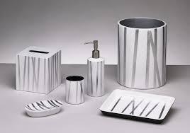 Black And Silver Bathroom Ideas by Bathroom Small Narrow Half Ideas Navpa2016 Bathroom Decor