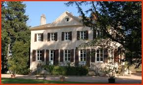 chambres d hotes macon chambre d hotes macon awesome ch teau des gimarets chambre d hote