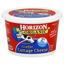 Cottage Cheese Brownies by Cottage Cheese Shop Heb Everyday Low Prices Online