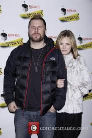 james roday and maggie lawson 2015 james roday pictures photo gallery contactmusic com