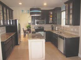Painted Glazed Kitchen Cabinets Kitchen Painting And Glazing Kitchen Cabinets Artistic Color