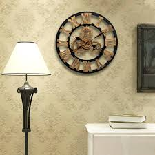 decorative clock wall clocks vintage european wall clocks european wood wall