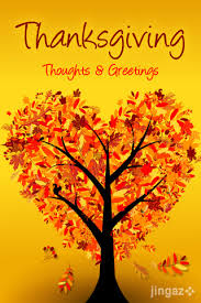 thanksgiving thoughts journeying beyond breast cancer