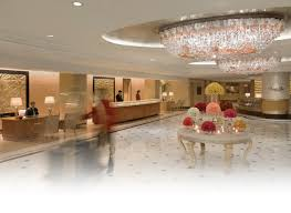 eros map map direction address shangri la s eros hotel delhi