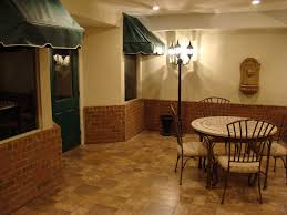 Brick Basement Walls Stone Brick And Tile Image Gallery