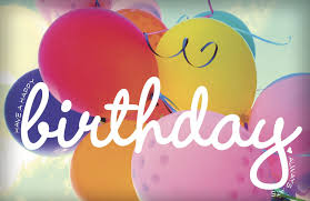 the collection of great and wonderful birthday wishes to show your
