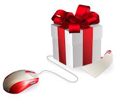 shop for good this christmas give as you live blog