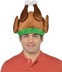 thanksgiving turkey hat thanksgiving costumes turkey turkey costume pet costume