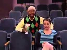 mad tv can i have your number flv youtube