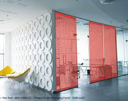 Unique Room Divider Room Divider Etsy