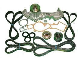 nissan murano timing belt 1996 nissan pathfinder pictures for sale