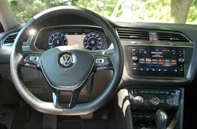 volkswagen tiguan vw tiguan even more beautiful under the skin wheels ca
