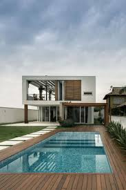 Pool House Ideas by Best Ideas About Modern Pool House Trends And With Swimming Images