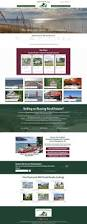 209 best examples of real estate websites u0026 blogs images on