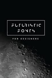 22 best fonts images on pinterest