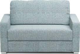 Single Sofa Bed Xan 1 Seat Sofa Bed Small Sofa Beds Nabru