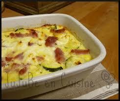 que cuisiner avec des courgettes flan de courgettes feta jujube en cuisine