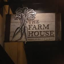 the farm house nashville the farm house restaurant nashville tn opentable