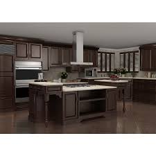 17 7 foot kitchen island modern style house plan 1 beds 1
