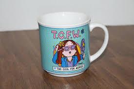 glitter coffee mug new high quality motivational word diy cup