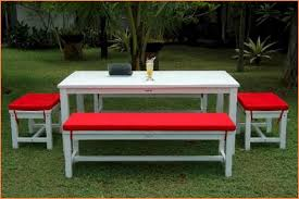 Outdoor Furniture Reviews by Broyhill Outdoor Furniture Replacement Cushions Rberrylaw Care