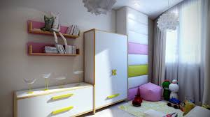 kids bedroom designs download modern kids room buybrinkhomes com