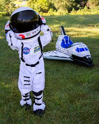 halloween astronaut costume sibling halloween costumes take time for style