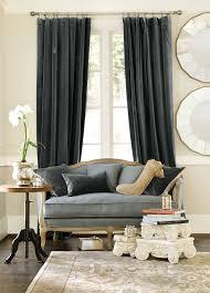 142 best bedroom ideas images on pinterest bedroom ideas