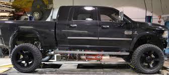 dodge ram 3500 lift kit dodge 3500 2014 longhorn 8in lift kit abbotsford truck repair