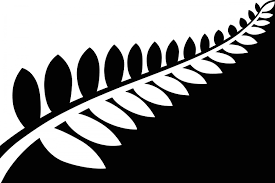 New Zealand New Flag Help Choose A New Flag U2013 Second Poll Nzcpr Site