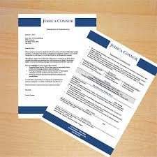 resume customization reasons 10 best resume templates that get results images on