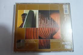 House Essentials by Cd House Essentials Dj Anderson Soares U003d Sebocorrespondente R