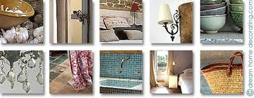 french country decorating ideas french country home decor made easy